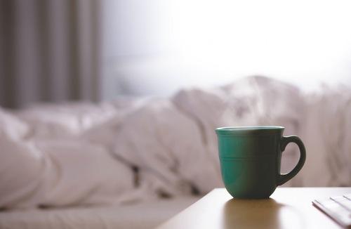 coffee-cup-bed-bedroom