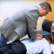 How Chiropractic Adjustments Can Help Your Digestive System