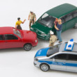 Ensure Work and Travel Protection through Accident Claims