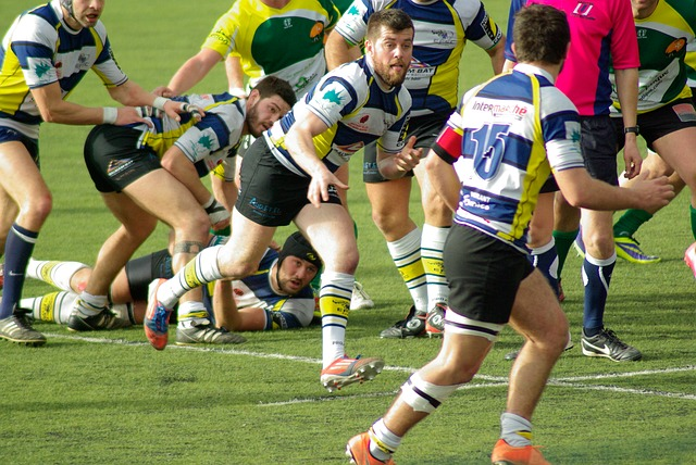 rugby-655034_640